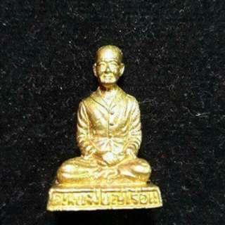 Thai Amulet / Bucha ()