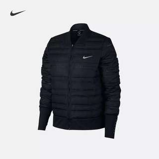 🚚 Nike當季羽絨外套