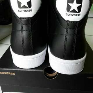 Converse Ori Made in Vietnam