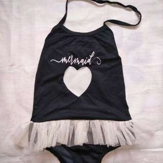 Locally made swimsuit