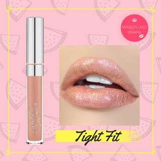 Ultra Glossy Lip