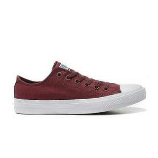 Converse ct size36-43
