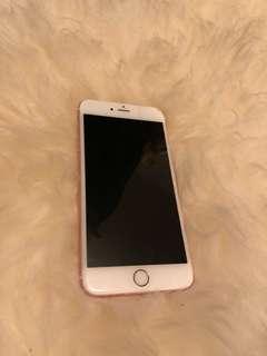 iPhone 6s Plus 125GB