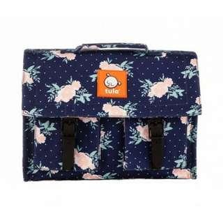 BNIB Tula backpack - blossom