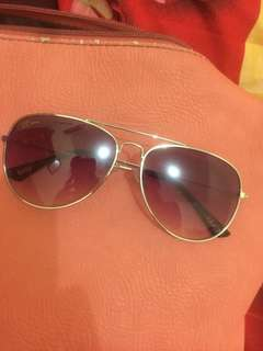 RB glassess