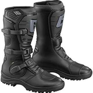 Gaerne Boot