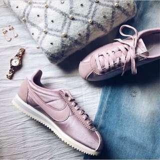 阿甘玫瑰粉紫