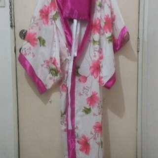 Kimono For Sale