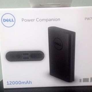Dell Portable Power Companion