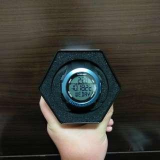 Scubapro潛水電腦錶