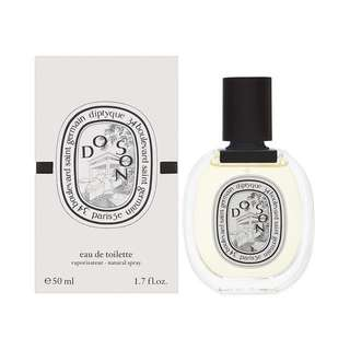 Diptyque Do Son 50ml EDT