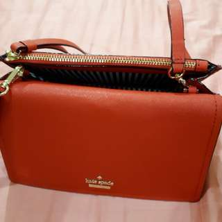 BRAND NEW KATE SPADE SLING BAG FOR SALES