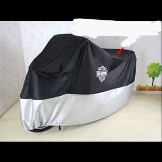 brand new Harley Davidson cover water proof