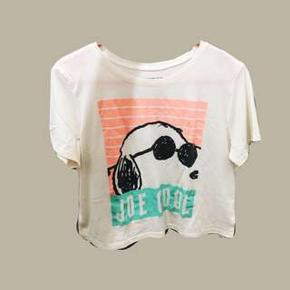 sale ! forever 21 top !