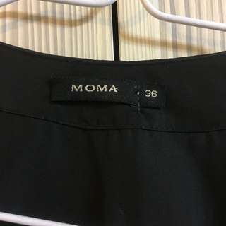 🚚 Moma 小外套