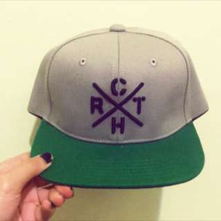 🚚 CHUSE 版帽