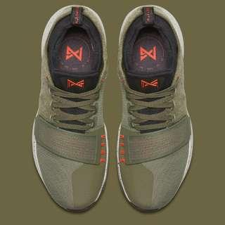 b59e678c4188b2 Nike PG 1 Elements (instock)