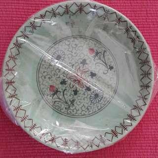 台灣中華瓷器第一