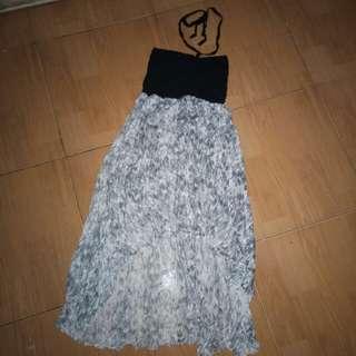 Dress Bali Sexy