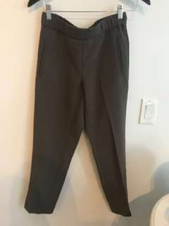 Wilfred Darontal Pant size 0