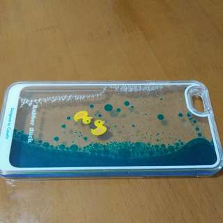 Iphone 6S plus phone case電話殼