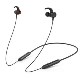 Preorder: Magnetic Wireless Bluetooth earphone Stereo In-Ear Headphones