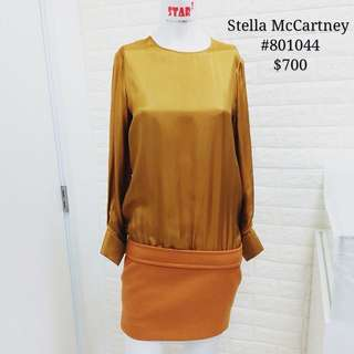 Stella McCartney