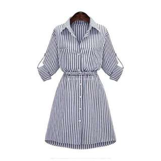 FEB 18 DRESS (AM)