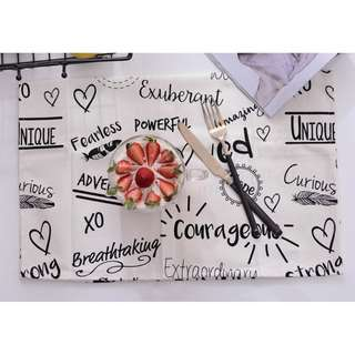 Photography Backdrop Cloth / Cover Cloth