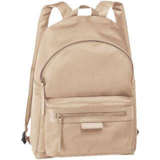Longchamp Longchamp Le Pliage Neo Small Backpack