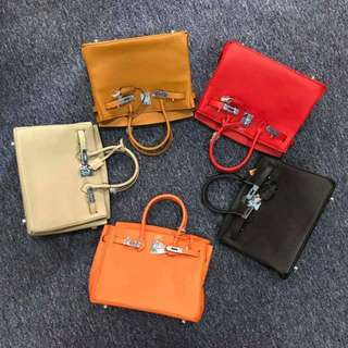 Hermes (authentic quality