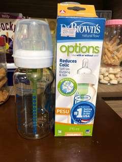 botol bayi