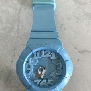 ORIGINAL women watch to let go. Need $ urgently. Pls whatsapp me at 016-8033191 for more info, tqvm.