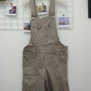 Authentic clothing cotton revolt t+bc jeans