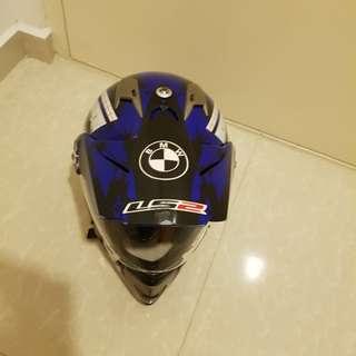 Offroad helmet CNY sales