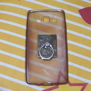 #Tisgratis Case Samsung A5