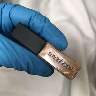 SMASHBOX lip gloss 3ml