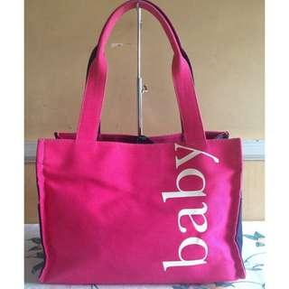 KATE SPADE Brand Shoulder or Hand Bag