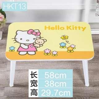 hello kitty kids desk
