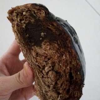 火熱 脏脏麵包 脏脏包 麵包 朱古力麵包 巧克力麵包 食物 食玩
