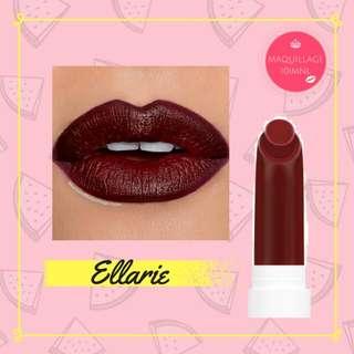 Lippie Stix Ellarie