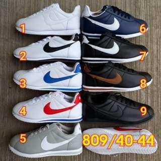 Nike Cortez for women