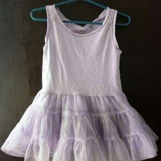Old Navy Tutu Dress