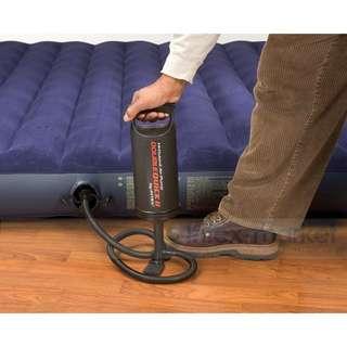 Manual Air Hand Pump Inflatable Tool Pool Sofa bed 68614