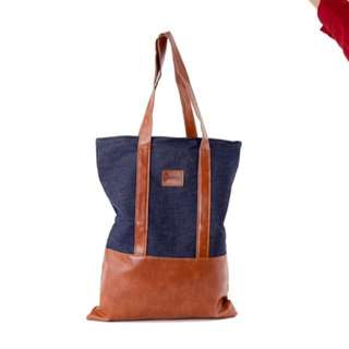G ARSY WOMEN's bag