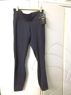 Original Nike Women Training Pants