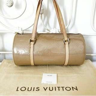 👉PRE 💖 - LOUIS VUITTON Shoulder Bag # dl