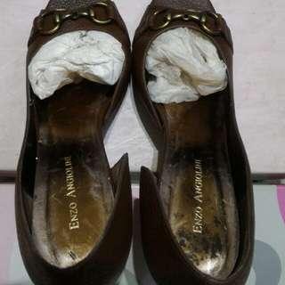 🚚 專櫃高根鞋