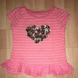 blouse 2t
