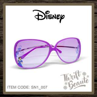 ITEM#SN_007 Disney Princess Sunglasses For Baby